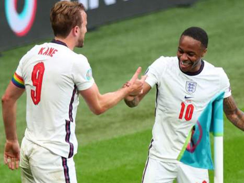 England focus turns to Ukraine - but what's the latest with tickets and travel